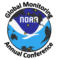 2017 Global Monitoring Annual Conference