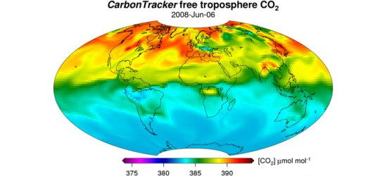 ozone layer thesis statement To write a concluding paragraph, you would be making a summary about the topic that you have just written about the thesis statement is reinstated and the main ideas are.