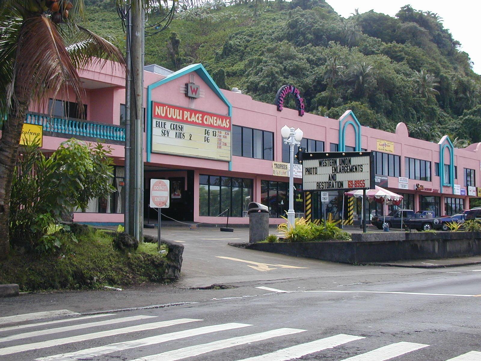Shoe Stores The Villages