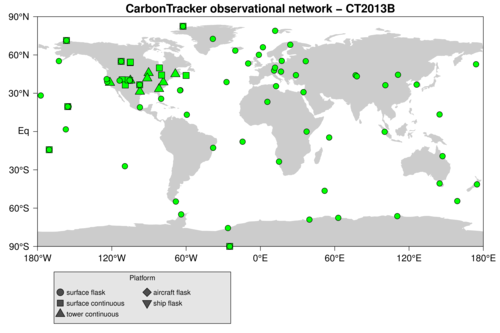 /gmd/webdata/ccgg/CT2013B/summary/network-global.png