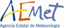 AEMET Logo