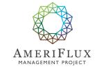 AMERIFLUX Logo