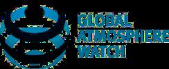 WMO/GAW Logo