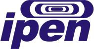 IPEN Logo
