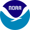 NOAA-HATS Logo