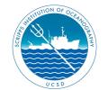 SIO Logo
