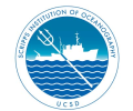 SIO_CO2 Logo