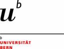 KUP Logo