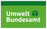 UBA-SCHAU Logo