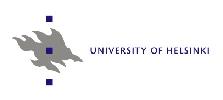 UHELS Logo