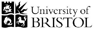 UNIVBRIS Logo