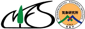 NIES-MRI Logo